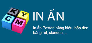 in-an
