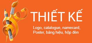 thietke